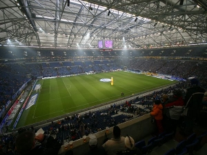 Veltins-Arena