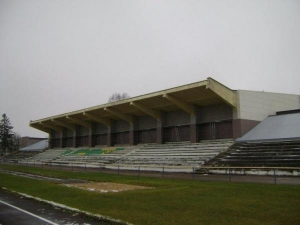Ukmergs stadionas