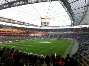 Commerzbank-Arena