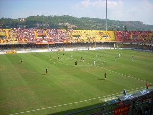 Stadio Ciro Vigorito