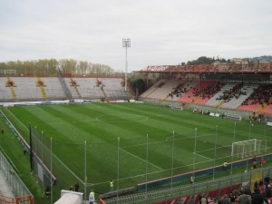 Stadio Renato Curi