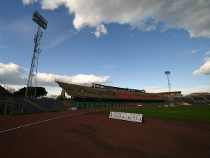 Stadio Adriatico-Giovanni Cornacchia, Pescara