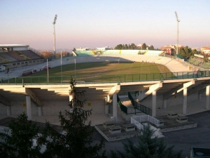 Stadio Comunale Guido Biondi