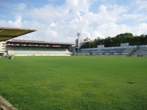 Stadio Paolo Mazza