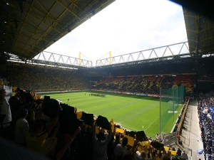 Signal-Iduna-Park