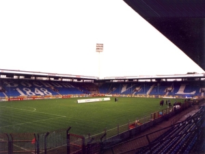 rewirpowerSTADION