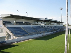 Stadio Dasaki Achnas