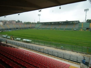 Stadio Atleti Azzurri d'Italia, Bergamo