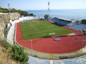 Stadion Kantrida