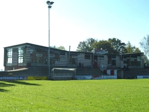 Juliana Sportpark