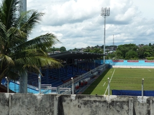 Stadion Persiba