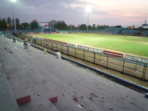 Stadion Surajaya