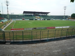 Stadion Gelora 10 November