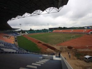 Stadion Segiri
