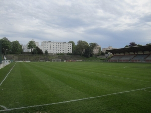 Stade Charles Argentin