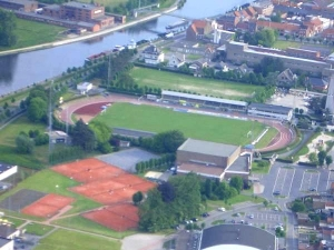 Burgemeester Thienpontstadion