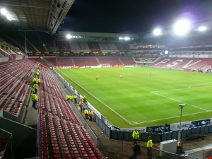 Philips Stadion