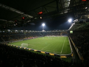 Parkstad Limburg Stadion