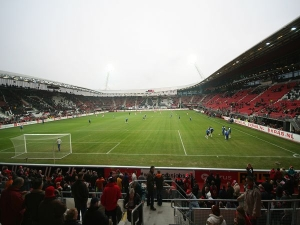 AFAS Stadion