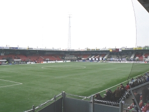 Polman Stadion