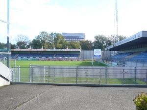 Stadion Woudestein