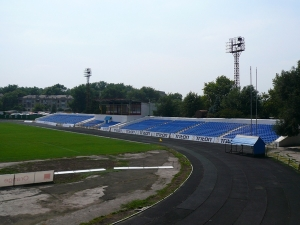Stadionul Orenesc