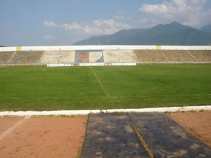 Stadion Bonchuk