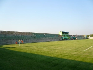 Stadion Tiligul