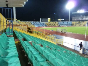 Stadium Darulmakmur
