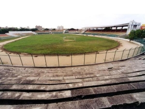 Estadio Romelio Martnez, Barranquilla