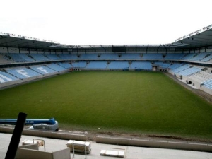 Swedbank Stadion