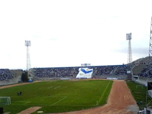 Estadio Jess Bermdez, Oruro