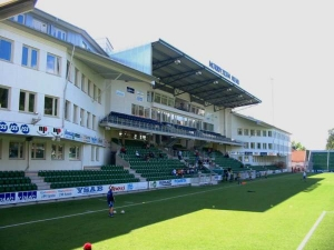 Norrporten Arena