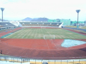 Pocari Sweat Stadium