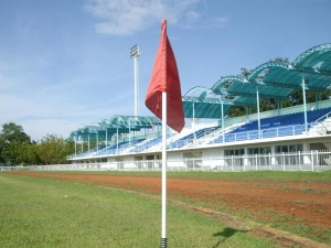 M-150 Saraburi Stadium