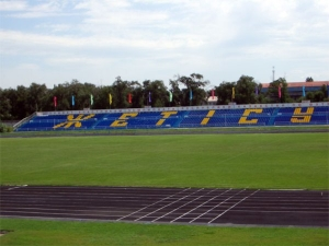 Ortalq Stadion Jetisu