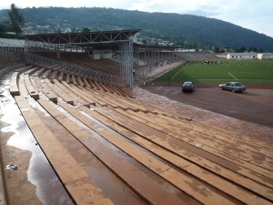 Stade Rgional de Nyamirambo
