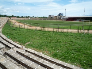 Stade du Prince Louis Rwagasore