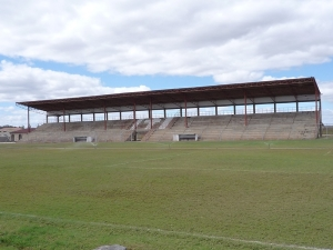 Sunset Stadium, Lusaka