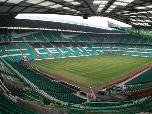 Celtic Park