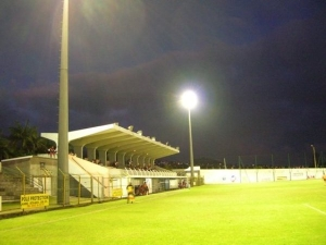 Stade Raphal Babet
