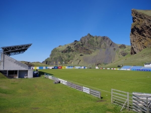Hsteinsvllur