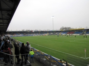 Mandemakers Stadion