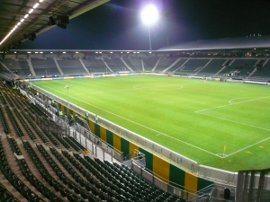 Kyocera Stadion
