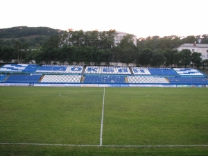 Stadion Vodnik
