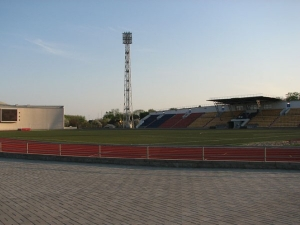 Stadion Valna