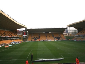 Molineux Stadium