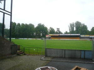 Stadion Het Breeven