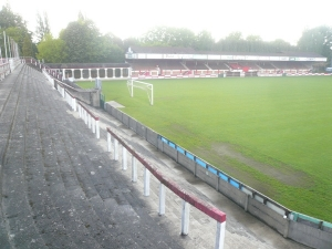 Lyra Stadion