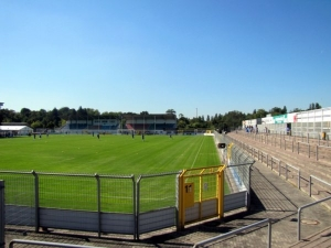 Stadion am Schnbusch